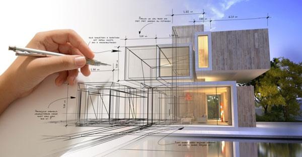 Estudio Arquitectura